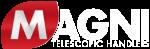 LogoMagniHP