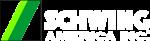 SAI-Color-Logo-white